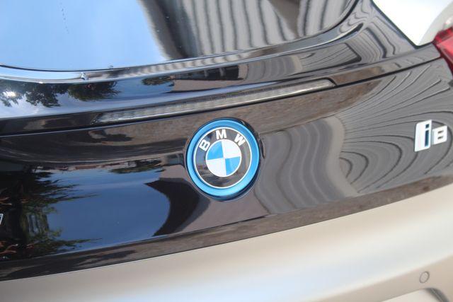 2019 BMW i8 Roadster in Houston, Texas 77057