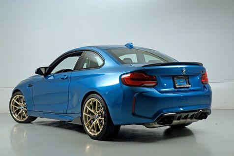 2019 BMW M2 Competition* Exec Pkg* 19