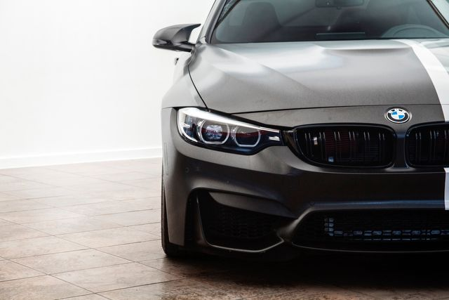 2019 BMW M4 Competition Package Pure Turbos 700+ HP in Addison, TX 75001