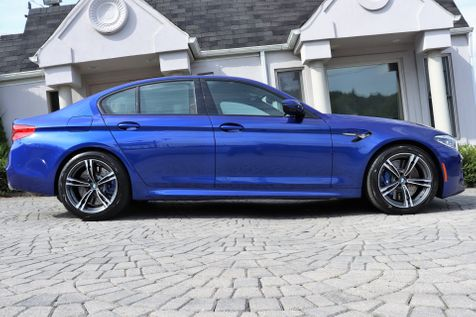 2019 BMW M5  in Alexandria, VA
