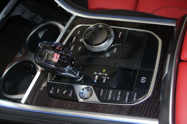 2019 BMW M850i xDrive Houston, Texas 20