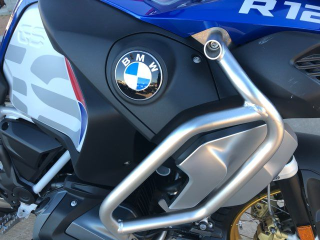 2019 BMW R1250GS Adventure ** Only 755 Miles** in McKinney, TX 75070