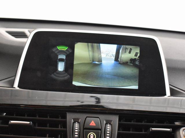 2019 BMW X1 xDrive28i in McKinney, Texas 75070