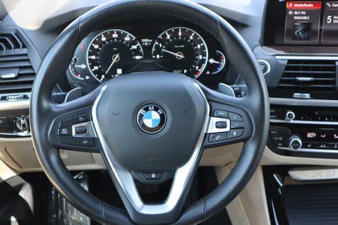 2019 BMW X3 xDrive 30i in Alexandria, VA