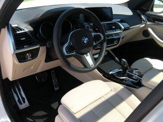 2019 BMW X3 M40i Chesterfield, Missouri 12