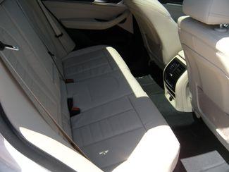 2019 BMW X3 M40i Chesterfield, Missouri 15