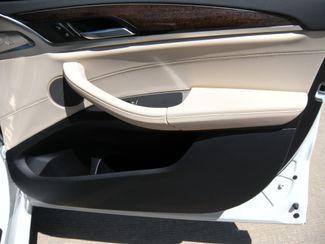2019 BMW X3 M40i Chesterfield, Missouri 9