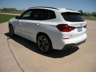 2019 BMW X3 M40i Chesterfield, Missouri 4