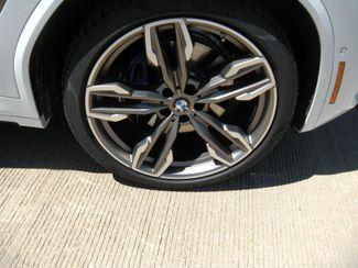 2019 BMW X3 M40i Chesterfield, Missouri 20