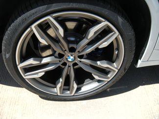 2019 BMW X3 M40i Chesterfield, Missouri 21