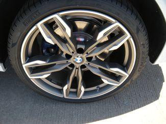 2019 BMW X3 M40i Chesterfield, Missouri 22
