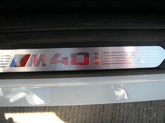 2019 BMW X3 M40i Chesterfield, Missouri 24