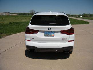 2019 BMW X3 M40i Chesterfield, Missouri 6