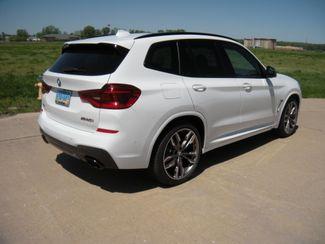 2019 BMW X3 M40i Chesterfield, Missouri 5