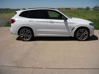 2019 BMW X3 M40i Chesterfield, Missouri 2