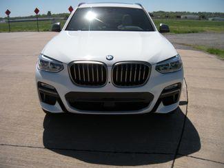 2019 BMW X3 M40i Chesterfield, Missouri 7