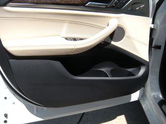 2019 BMW X3 M40i Chesterfield, Missouri 8