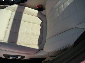 2019 BMW X3 M40i Chesterfield, Missouri 10