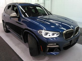 2019 BMW X3 M40i M40i in St. Louis, MO 63043