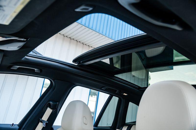 2019 BMW X3 sDrive30i 2.0L TWIN TURBO sDrive30i NAVIGATION PANO ROOF in Rowlett, Texas