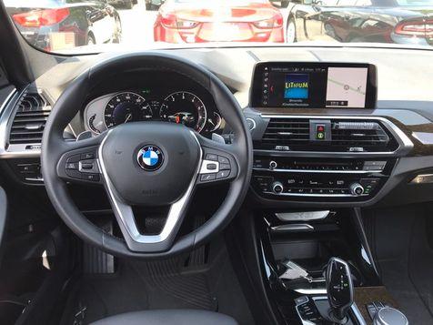 2019 BMW X3 xDrive30i xDrive30i | Huntsville, Alabama | Landers Mclarty DCJ & Subaru in Huntsville, Alabama