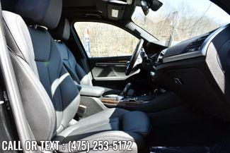 2019 BMW X3 xDrive30i xDrive30i Sports Activity Vehicle Waterbury, Connecticut 21