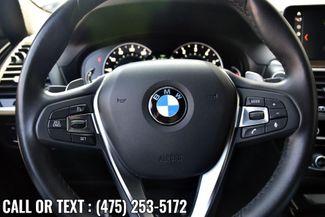 2019 BMW X3 xDrive30i xDrive30i Sports Activity Vehicle Waterbury, Connecticut 28