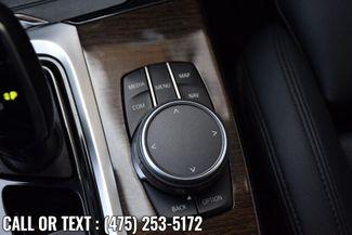 2019 BMW X3 xDrive30i xDrive30i Sports Activity Vehicle Waterbury, Connecticut 32