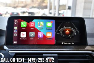 2019 BMW X3 xDrive30i xDrive30i Sports Activity Vehicle Waterbury, Connecticut 1