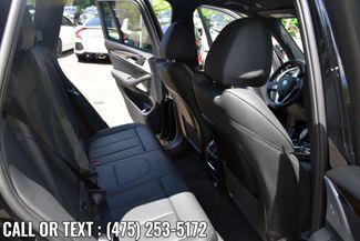 2019 BMW X3 xDrive30i xDrive30i Sports Activity Vehicle Waterbury, Connecticut 25
