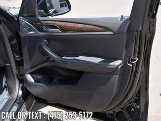2019 BMW X3 xDrive30i xDrive30i Sports Activity Vehicle Waterbury, Connecticut 29