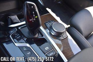 2019 BMW X3 xDrive30i xDrive30i Sports Activity Vehicle Waterbury, Connecticut 37