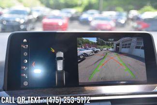 2019 BMW X3 xDrive30i xDrive30i Sports Activity Vehicle Waterbury, Connecticut 40