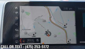 2019 BMW X3 xDrive30i xDrive30i Sports Activity Vehicle Waterbury, Connecticut 41