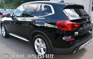 2019 BMW X3 xDrive30i xDrive30i Sports Activity Vehicle Waterbury, Connecticut 6