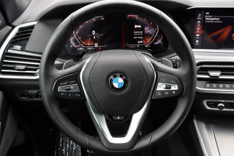 2019 BMW X5 xDrive 50i in Alexandria, VA