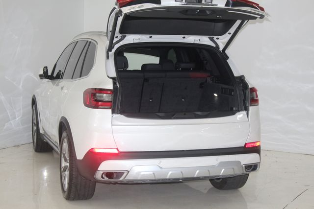 2019 BMW X5 xDrive40i Houston, Texas 12