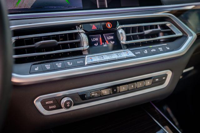2019 BMW X5 xDrive40i in Memphis, TN 38115