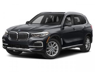 2019 BMW X5 xDrive40i xDrive40i in Tomball, TX 77375
