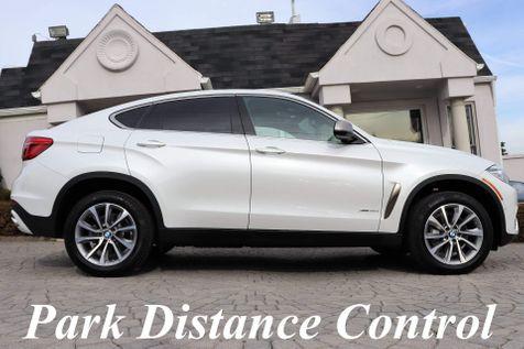 2019 BMW X6 xDrive 35i xLine PKG in Alexandria, VA