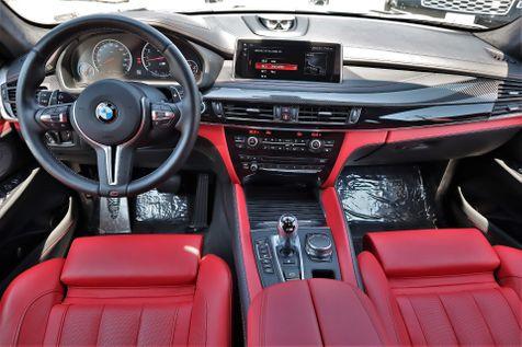 2019 BMW X6 M in Alexandria, VA