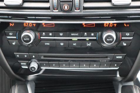 2019 BMW X6 xDrive 35i in Alexandria, VA