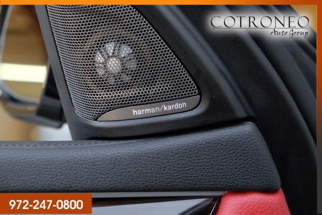2019 BMW X6 xDrive 50i M Sport in Addison, TX 75001