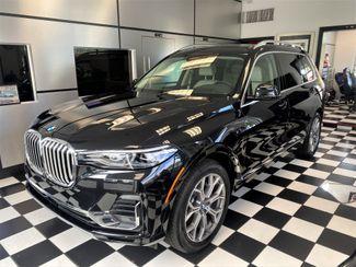 2019 BMW X7 xDrive40i in Pompano Beach - FL, Florida 33064