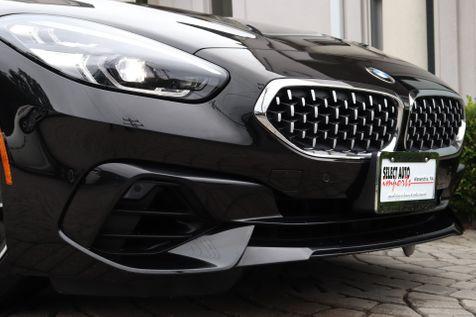 2019 BMW Z4 sDrive 30i Sport Line in Alexandria, VA