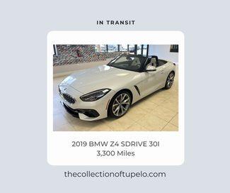 2019 BMW Z4 sDrive30i in Tupelo, MS 38804