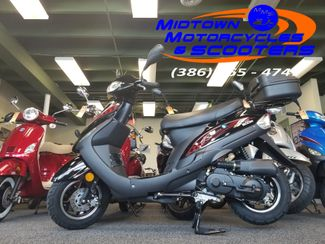 2019 Diax R - 50 Scooter 49cc in Daytona Beach , FL 32117