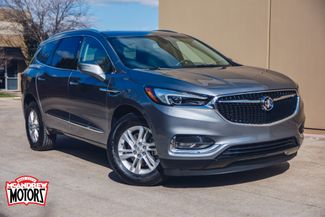 2019 Buick Enclave Essence in Arlington, Texas 76013