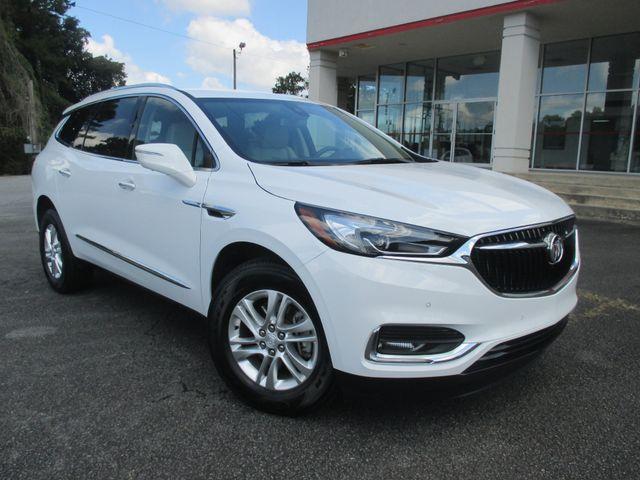 2019 Buick Enclave Premium Canton , GA