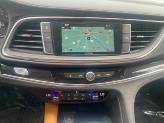 2019 Buick Enclave Essence Farmington, MN 10
